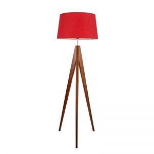lampe sur pied tripode TOP 12 image 0 produit