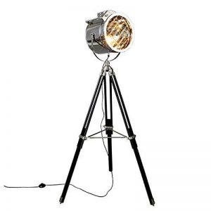 lampe sur pied tripode TOP 13 image 0 produit