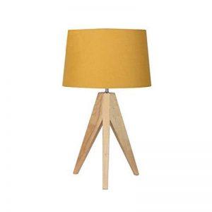 lampe sur pied tripode TOP 14 image 0 produit