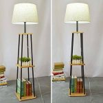 lampe sur pied à vendre TOP 12 image 1 produit