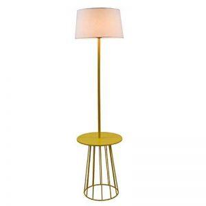 lampe sur pied à vendre TOP 6 image 0 produit
