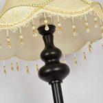 lampe sur pied à vendre TOP 8 image 3 produit