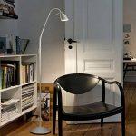 lampe sur pied à vendre TOP 9 image 2 produit