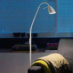 lampe sur pied à vendre TOP 9 image 3 produit