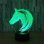 lampe sur pied verte TOP 9 image 2 produit
