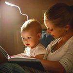lampe sur pince TOP 8 image 4 produit