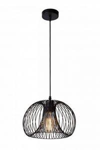 lampe suspension design TOP 7 image 0 produit