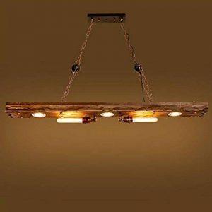 lampe à suspension TOP 13 image 0 produit
