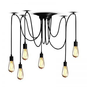 lampe à suspension TOP 14 image 0 produit