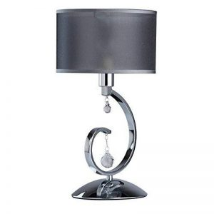 lampe table design TOP 5 image 0 produit