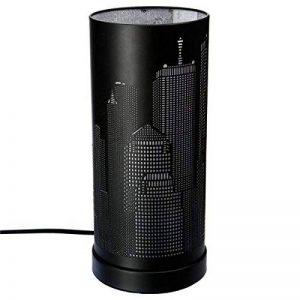 lampe tactile new york TOP 11 image 0 produit