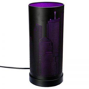lampe tactile new york TOP 9 image 0 produit