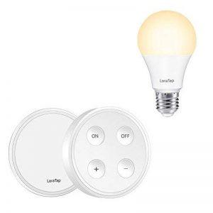 lampe variateur de lumière TOP 12 image 0 produit
