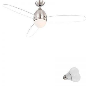lampe ventilateur design TOP 5 image 0 produit