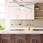 lampe ventilateur design TOP 7 image 1 produit