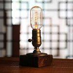 lampe vintage bureau TOP 10 image 1 produit