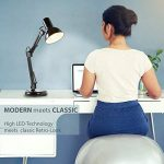 lampe vintage bureau TOP 12 image 3 produit