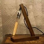 lampe vintage bureau TOP 13 image 2 produit
