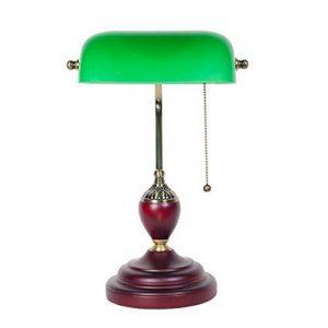 lampe vintage bureau TOP 8 image 0 produit