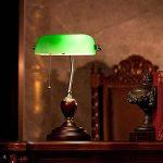 lampe vintage bureau TOP 8 image 1 produit