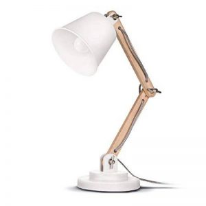lampes de chevets design TOP 2 image 0 produit