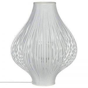lampes design à poser TOP 5 image 0 produit