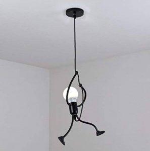lampes suspendues TOP 14 image 0 produit
