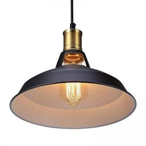 lampes suspendues TOP 2 image 0 produit