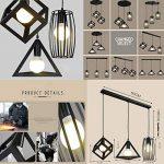 lampes suspendues TOP 5 image 2 produit