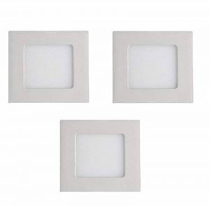 led encastrable extra plat TOP 3 image 0 produit