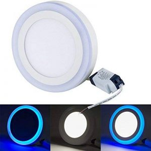 led encastrable plafond TOP 12 image 0 produit