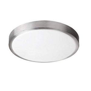 led plafond TOP 10 image 0 produit