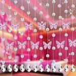 les lustres en cristal TOP 11 image 4 produit