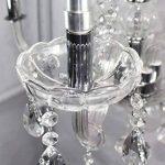 les lustres en cristal TOP 4 image 3 produit