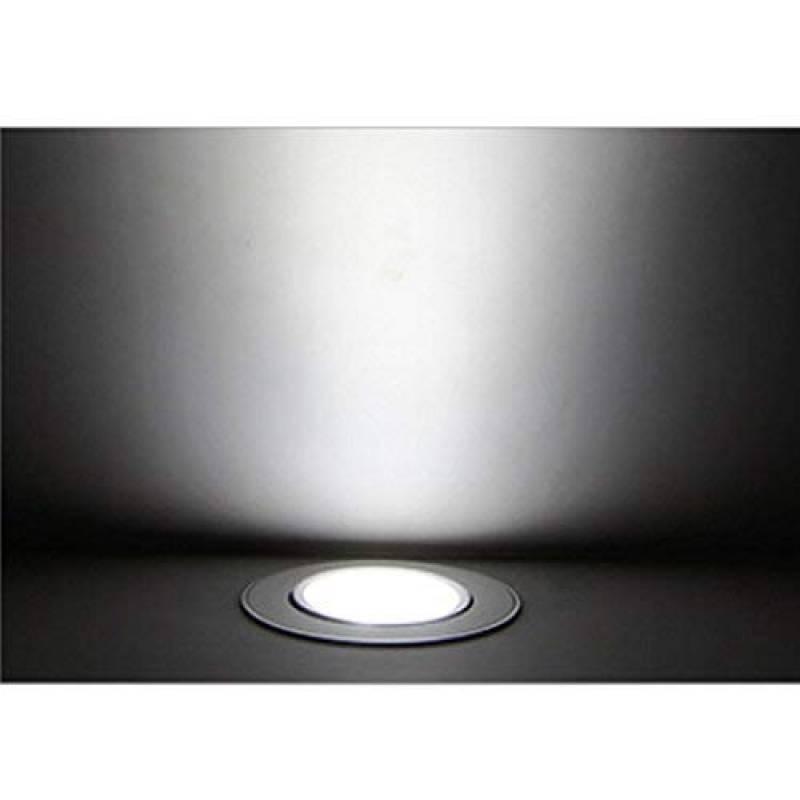 2019 Spot Luminaire Encastre Pour Notre ComparatifMon stQrdBhxC