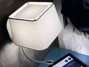 liseuse design TOP 1 image 0 produit