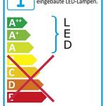 liseuse luminaire pied TOP 5 image 3 produit