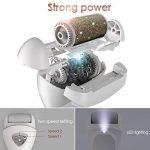 longue lampe sur pied TOP 11 image 2 produit