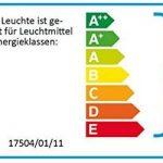 Lucide Banker - Lampe De Bureau - Chrome de la marque Lucide image 2 produit