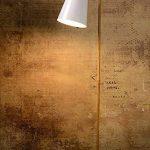 Lucide CONA - Lampadaire - Blanc de la marque Lucide image 2 produit