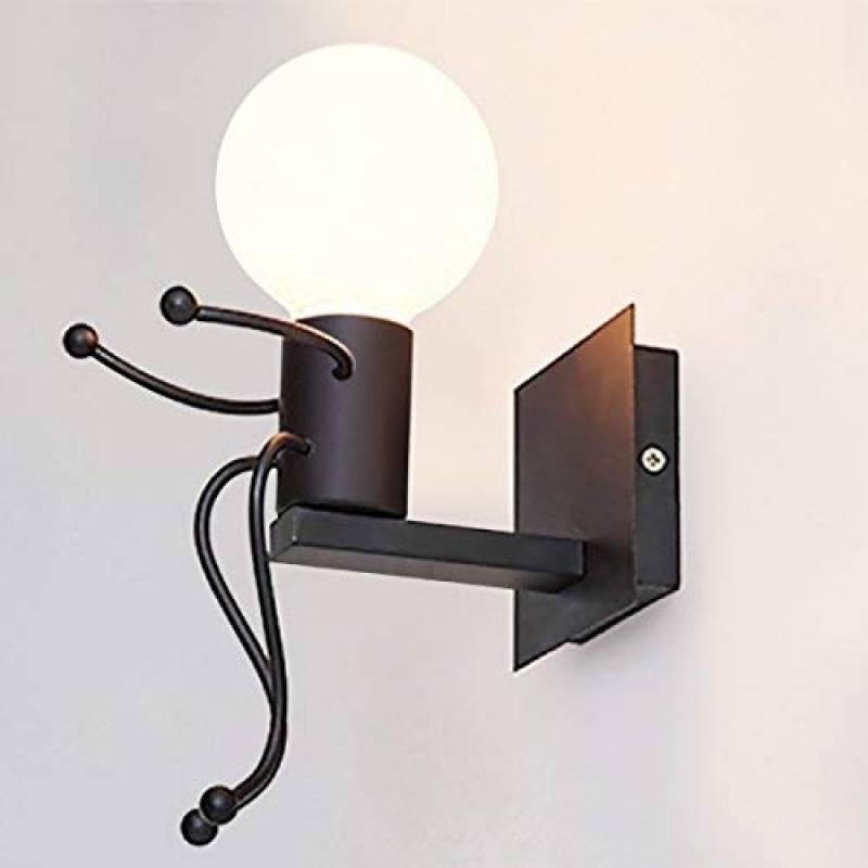 ANTIK LED Mur Extérieur Luminaire 6 watt murale éclairage mural extérieur Lampe Mural