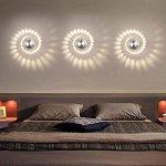 luminaire applique murale TOP 4 image 1 produit