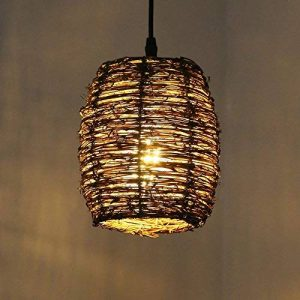 luminaire avec corde TOP 7 image 0 produit