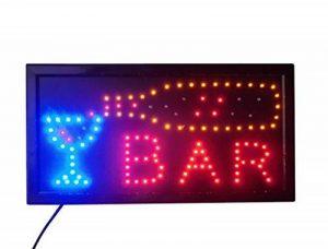 luminaire bar TOP 9 image 0 produit