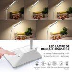 luminaire bureau professionnel TOP 10 image 1 produit