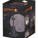 luminaire câble suspendu TOP 1 image 3 produit