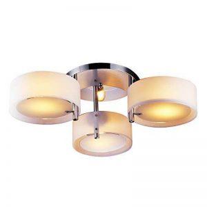luminaire chandelier TOP 1 image 0 produit