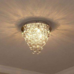 luminaire chandelier TOP 10 image 0 produit
