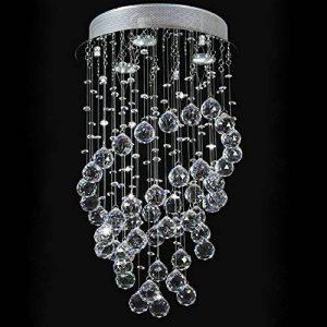 luminaire chandelier TOP 12 image 0 produit