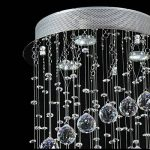 luminaire chandelier TOP 12 image 1 produit